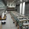 致道ライブラリー限定開館…大学院生は図書館(致道ライブラリー)を一般開館時間以外にも利用することができます。